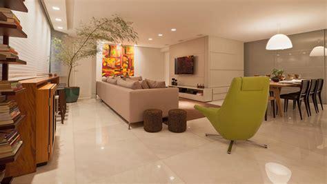 decorar sala muy pequeña amueblar una sala de estar peque a great with amueblar
