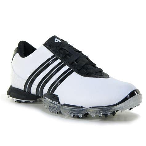 adidas signature paula golf shoes sports pins golf adidas and golf shoes