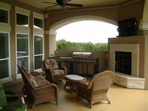 rob sanders designer custom home remodel design pictures for rob sanders designer custom home building