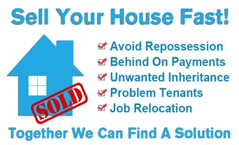 we will buy your house about buy sell rent houston