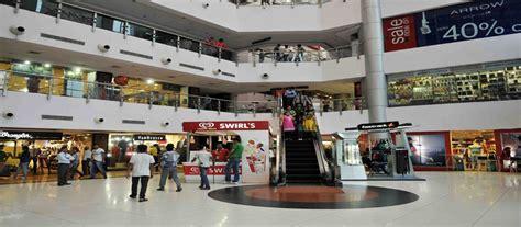 The Opulent Mall the opulent mall best mall in ghazibad shopping destination in delhi ncr