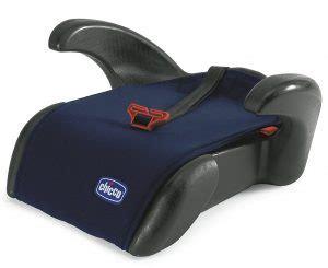 Chicco Auto Kindersitz Sitzerhöhung Quasar by Kindersitzerh 246 Hung Vergleich Welche Autositzerh 246 Hung Kaufen