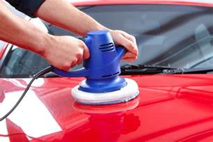 when should you wax a new car should you wax or your car yourmechanic advice