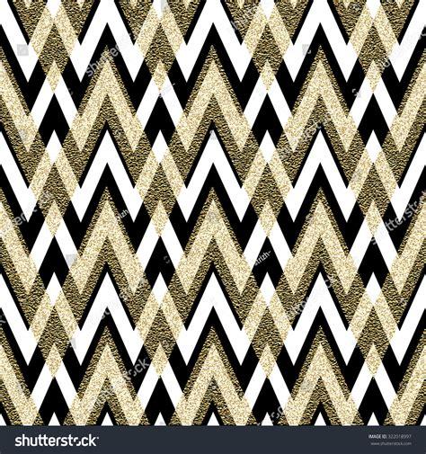 zig zag pattern stocks pattern zigzag classic chevron seamless pattern stock