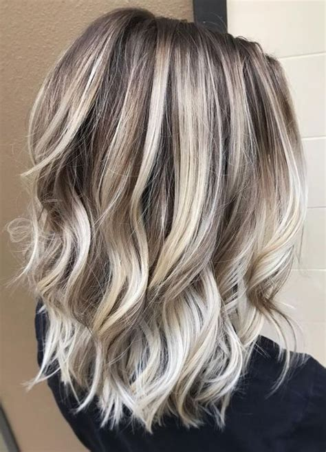 cut and style hair whats hot for spring 2015 best 25 medium hairstyles women ideas on pinterest
