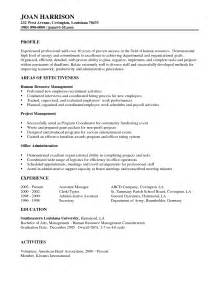 sle resume for security sle security resume 28 images sle security officer