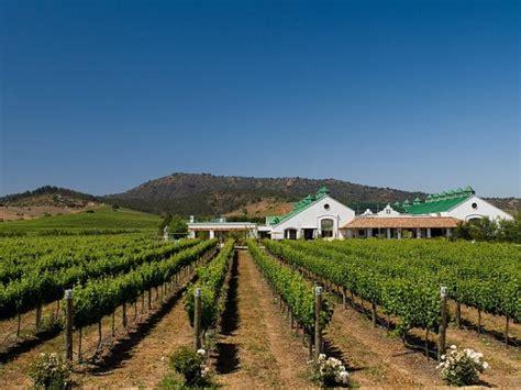vallee casa consultar chile tours ruta vino de valle casablanca