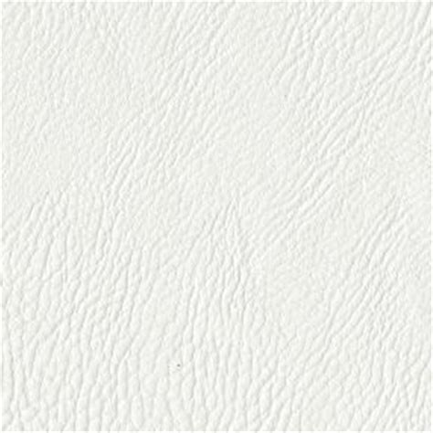 buy upholstery leather leather by the yard white leather for sale buyfabrics com