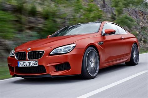 price bmw m6 2017 bmw m6 price pictures coupe msrp interior
