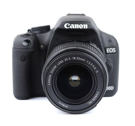 canon eos 500d зеркальная камера canon eos 500d цены отзывы фотографии
