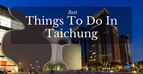 mitch house taichung taiwan asia exploring the most calming things to do in taichung go