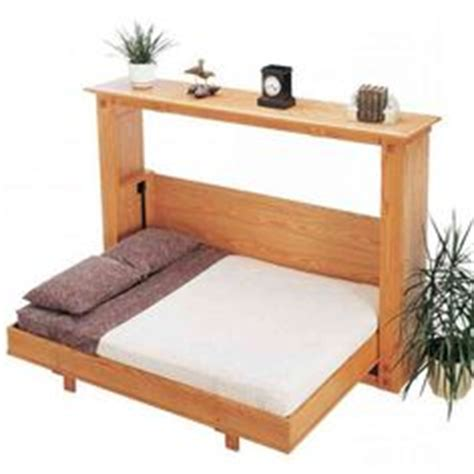 1000 Images About Space Savers On Pinterest Murphy Bed Murphy Bed Frame Ikea