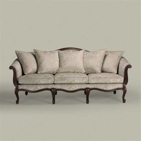traditional sofa traditional sofa 28 images traditional fabric sofas