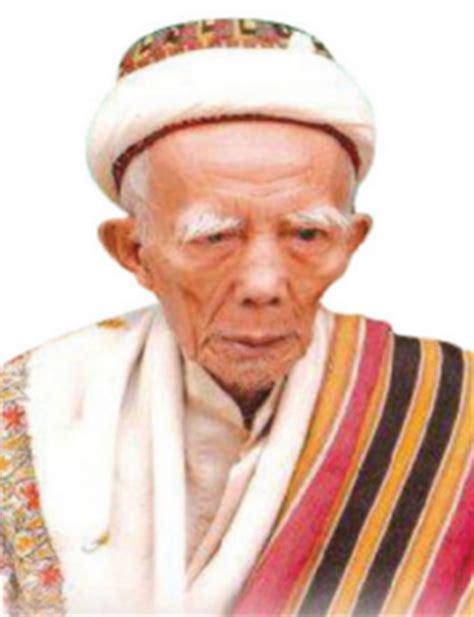 biografi muhammad jusuf hamka biografi muhammad zainuddin abdul madjid ulama pejuang