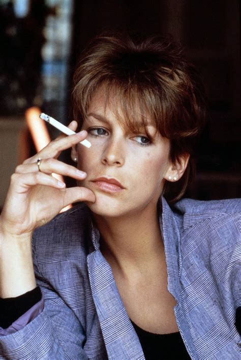 jamie lee curtis jamie lee curtis on pinterest jamie lee curtis true