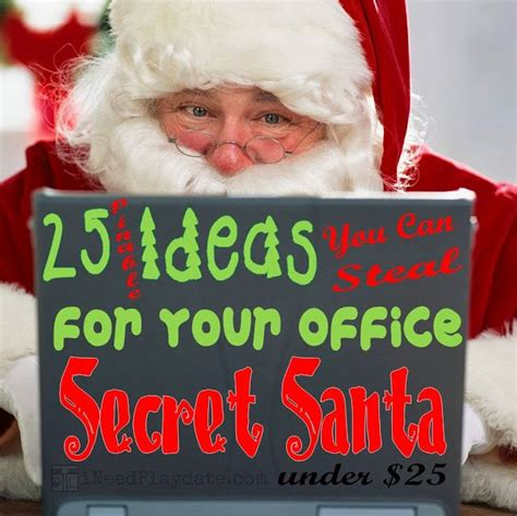 25 pinnable ideas you can steal for your office secret