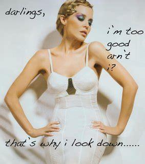 Model Tas Sing dontstopthepop models fashionistas glamboi s the