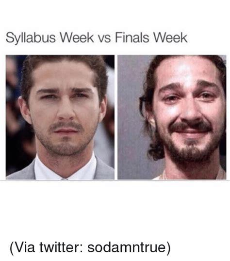 finals week meme finals week memes of 2017 on sizzle week