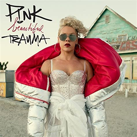 download mp3 free pink what about us what about us by p nk on amazon music amazon com