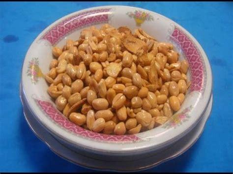 youtube membuat kacang telur resep kacang bawang doovi