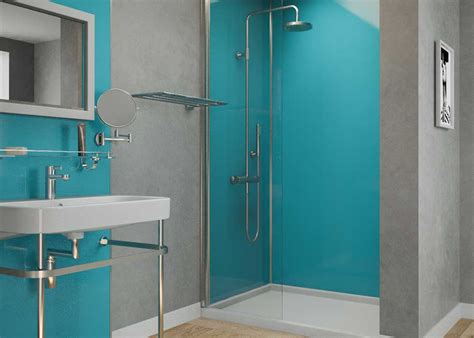 cut price bathrooms cut price bathrooms 28 images exles of mosaic tile