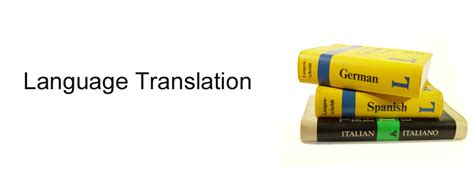 language translator sign language translator search results dunia pictures