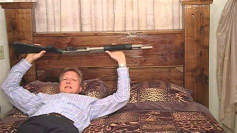 how to bed a rifle don t worry the palm springs gun control laws will let