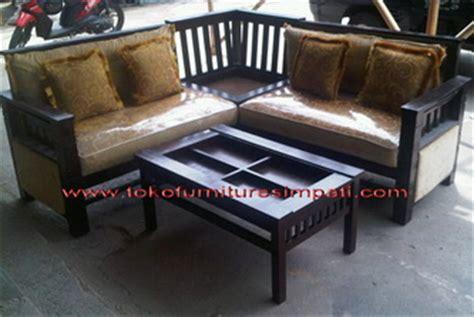 Kursi Elephant meubel furniture toko furniture simpati