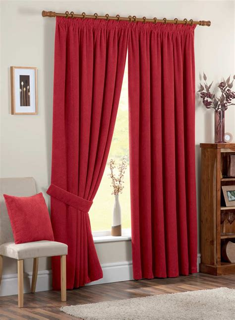 Brown Curtains With Design Inspiration Accessories Fascinating Window Treatment Decoration Using Velvet Tie Backs Including Single