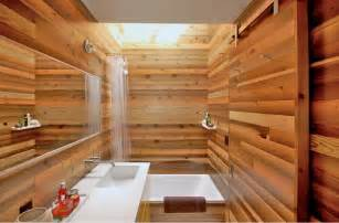 Modern Small Bathroom 10 ways to add japanese style to your interior design