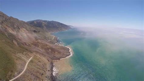 Best Buy Pch - section of pacific coast highway buried by massive landslide