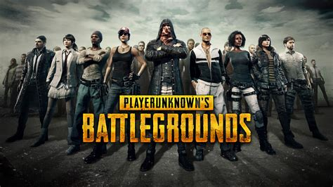 pubg full release pubg player unknown battlegrounds characters uhd 4k