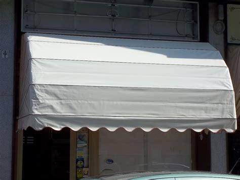 negozi tende torino foto capottine per negozi torino www mftendedasoletorino
