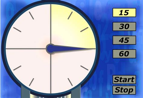 Countdown Clock - count clock pictures to pin on pinsdaddy