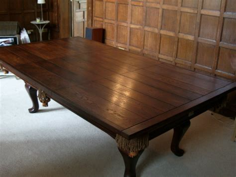 Snooker Dining Tables Uk Snooker Dining Table Diners Pool Dining Tables Est 1910