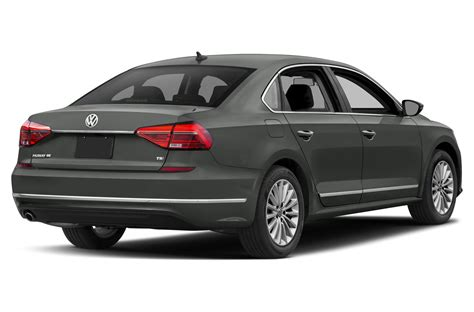 Volkswagen Dealer Ohio by Volkswagen Passat In Ohio For Sale Used Cars On Buysellsearch