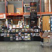 the home depot 81 photos 125 reviews garden centres