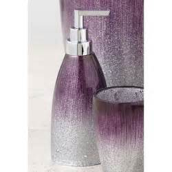 58 best lilac grey colour of the week images on pinterest