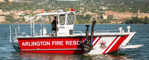 lake rescue boats rescue dive boats archives lake assault