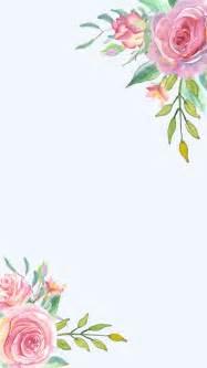 wallpaper flower simple 180 best borders and frames images on pinterest