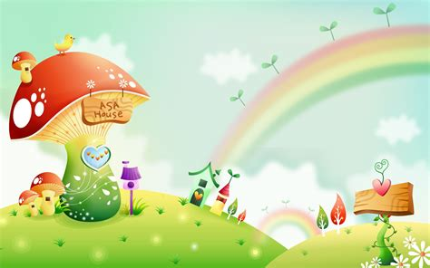 download wallpaper cartoon up cartoon wallpapers free download