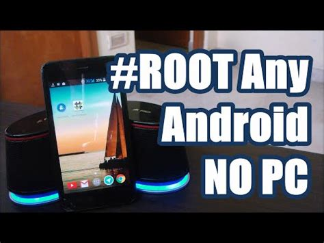 how to root android no computer how to any android app with lucky patcher unlimited money no root how to save