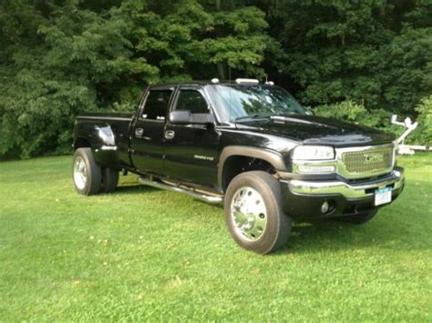 manual cars for sale 2003 gmc sierra 3500 engine control gmc sierra 3500 for sale page 5 of 33 find or sell used cars trucks and suvs in usa
