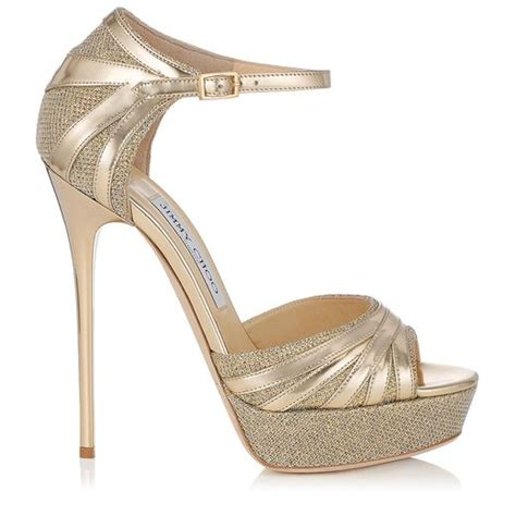 high heels jimmy choo our favorite high heels in the jimmy choo summer