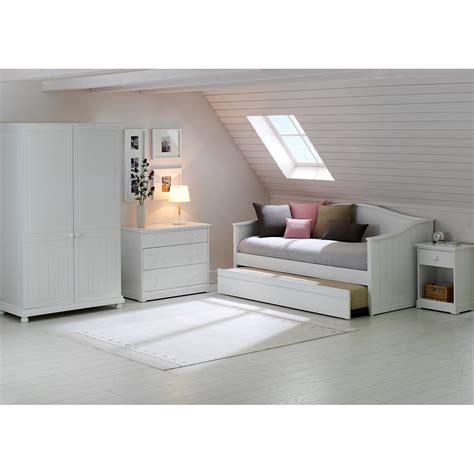 el corte ingles muebles juveniles el corte ingl 233 s dormitorio juvenil albany