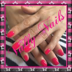 nails roma nails lashes ricostruzione unghie roma extension only