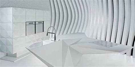 Dupont Surfaces Ideas Corian 174 Dupont Usa