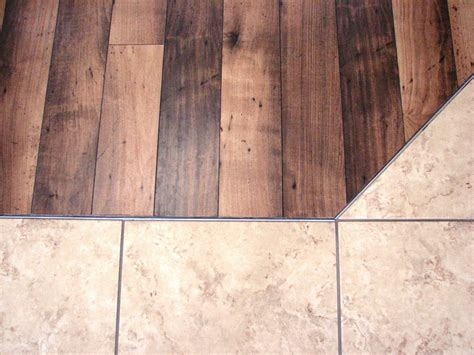 laminate wood flooring warping 28 images how to fix