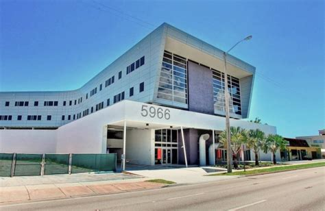 buro miami b 252 ro chooses south miami for 5th co working location