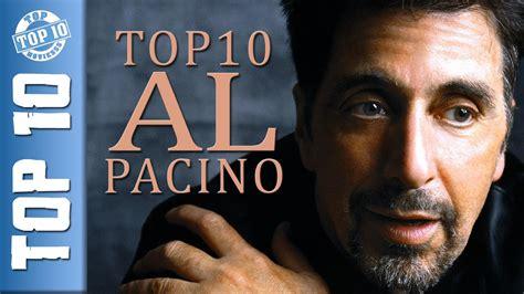 best al pacino top 10 al pacino alak 237 t 225 s legjobb pacino filmek